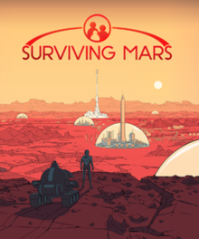 220px-Surviving_Mars_cover_art
